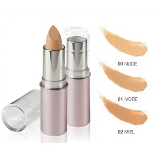 Defence Color Correttore Stick Anti-blemish Bionike - 02 Miel