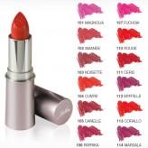 Rossetto di colore intenso Bionike Defence Color Lipvelvet - 101 Magnolia