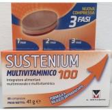 Sustenium Multivitaminico 100