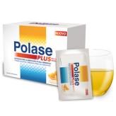 Polase Plus - 36 buste