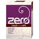 Frappè dietetico al caffè Dieta Zero