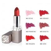 Bionike Defence Color Rossetto Colore Vibrante Lipmat - Peche 401