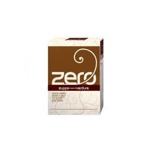 Zuppa dietetica di verdure Dieta Zero