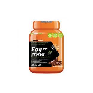 Egg Protein 750g  Choco