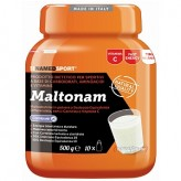Maltonam Named Sport - 500g