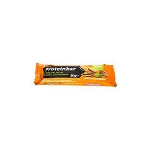 Proteinbar al Pistacchio Named Sport - 50 g