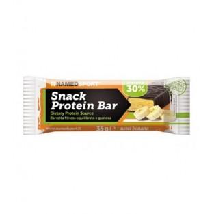 ProteinBar-Sweet Banana