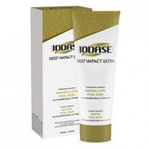 Crema Rimodellante Total Body Deep Impact Ultra Iodase