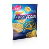 Snelly Crisp Pesoforma - 25 g