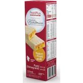 Protiplus Dieta Bioritmica Pasto Sostitutivo Yogurt e Frutti Gialli