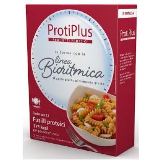 Fusilli Protiplus Dieta Bioritmica