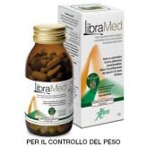 Fitomagra LibraMed Aboca - 138 compresse