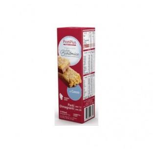 Protiplus Dieta Bioritmica Pasto Sostitutivo al Cocco