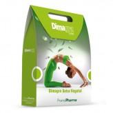 Dimagra Detox Vegetal