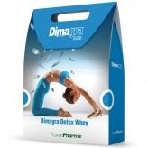 Dimagra Detox Whey
