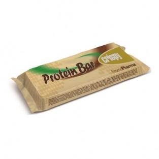 Protein Bar Crispy - barretta da 45 g