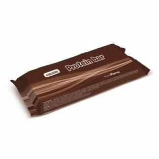 Protein Bar Cioccolato - barretta da 45 g