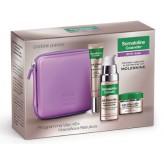 Cofanetto Moleskine Programma Viso 45+ Somatoline Cosmetic