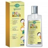Shampoo Pid Block Esi