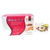 Promo Kit: Amin 21 K Aromi 3 confezioni