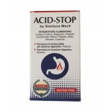 Acid Stop Tisano Complex Tisanoreica