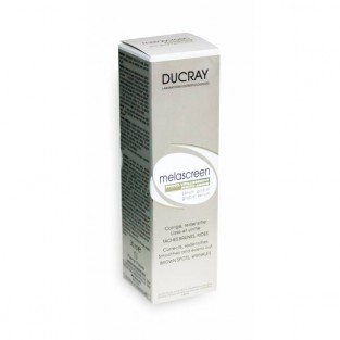 Ducray Melascreen Global Siero