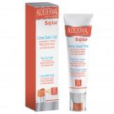 Aloedermal Solar Esi Crema Viso SPF 20