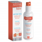 Aloedermal Solar Esi Latte Corpo Spray SPF 30