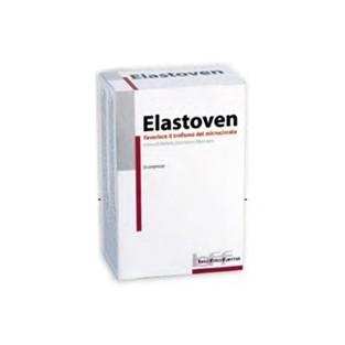 Elastoven - 30 compresse