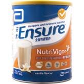 Ensure Nutrivigor Vaniglia - 400 g