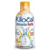 Kilocal Drenante Forte Ananas - 500 ml