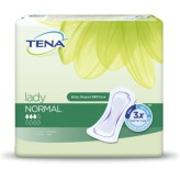 Tena Lady Normal - 12 pezzi