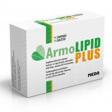 Armolipid Plus - 60 compresse