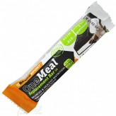 One Meal Replacement Bar Named Sport