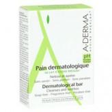 Pane dermatologico A-Derma al latte d'avena