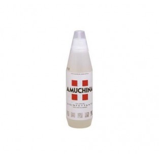 Disinfettante Amuchina - 1000 ml