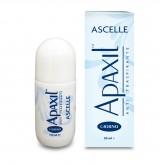 Deodorante antitraspirante per il giorno Apaxil - 50 ml