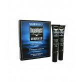 Skinproject Hyalgel Complex 3.0