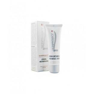 Crema Metabolica Skinproject