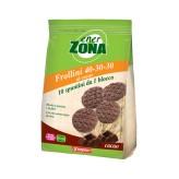 Frollini al cacao Enerzona - 250 g