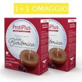 Offerta Protiplus Bioritmica Bevanda al Cioccolato: 1+1 GRATIS