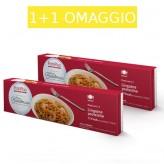 Offerta Protiplus Dieta Bioritmica Linguine: 1+1 GRATIS