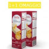 Offerta Protiplus Dieta Bioritmica Pasto Sostitutivo Yogurt e Frutti Gialli: 1+1 GRATIS