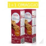 Offerta Protiplus Dieta Bioritmica Pasto Sostitutivo al Caffè: 1+1 GRATIS