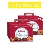 Offerta Dieta Bioritmica Bag Protiplus: 1+1 GRATIS