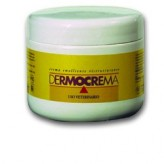 Dermocrema Fm Italia Group - 250 ml