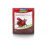 Barbabietola Bioglan Superfoods - 100 g