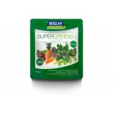 Supergreens Multimix Bioglan Superfoods - 100 g