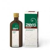 Dieta Zero Regolarità - 250 ml