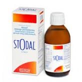 Boiron Stodal Sciroppo - 200 ml